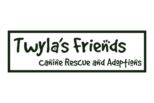 Twyla's Friends Logo